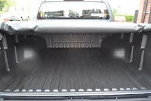 Isuzu D-Max Yukon Double Cab 4x4 Pick Up 1.9 - Thumb 10