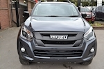 Isuzu D-Max Utah Huntsman Double Cab 4x4 Pick Up 1.9 - Thumb 4