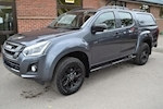 Isuzu D-Max Utah Huntsman Double Cab 4x4 Pick Up 1.9 - Thumb 5
