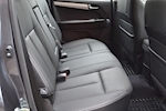 Isuzu D-Max Utah Huntsman Double Cab 4x4 Pick Up 1.9 - Thumb 9