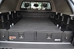 Isuzu D-Max Utah Huntsman Double Cab 4x4 Pick Up 1.9 - Thumb 12