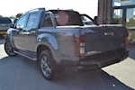 Isuzu D-Max Blade Double Cab 4x4 Pick Up with Roller Lid and Style Bar 1.9 - Thumb 1