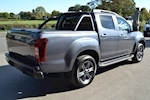 Isuzu D-Max Blade Double Cab 4x4 Pick Up with Roller Lid and Style Bar 1.9 - Thumb 3