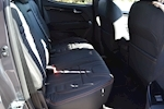 Isuzu D-Max Blade Double Cab 4x4 Pick Up with Roller Lid and Style Bar 1.9 - Thumb 12