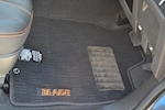 Isuzu D-Max Blade Double Cab 4x4 Pick Up with Roller Lid and Style Bar 1.9 - Thumb 14