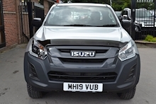 Isuzu D-Max Extended Cab 4x4 Pick Up 1.9 - Thumb 4