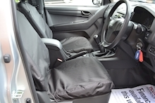 Isuzu D-Max Extended Cab 4x4 Pick Up 1.9 - Thumb 7