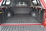 Isuzu D-Max Blade Double Cab 4x4 Pick Up with Glazed Canopy 1.9 - Thumb 6