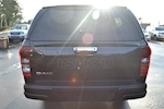 Isuzu D-Max Blade Double Cab 4x4 Pick Up Fitted Glazed Canopy 1.9 - Thumb 2