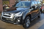 Isuzu D-Max Blade Double Cab 4x4 Pick Up Fitted Glazed Canopy 1.9 - Thumb 5