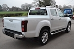 Isuzu D-Max Utah Double Cab 4x4 Pick Up 1.9 - Thumb 3