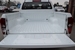 Isuzu D-Max Utah Double Cab 4x4 Pick Up 1.9 - Thumb 6
