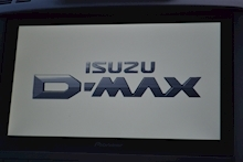 Isuzu D-Max Utah Double Cab 4x4 Pick Up 1.9 - Thumb 10