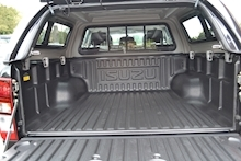 Isuzu D-Max Utah Double Cab 4x4 Pick Up 1.9 - Thumb 15