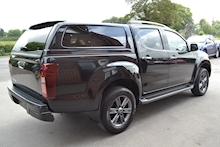 Isuzu D-Max Blade Double Cab 4x4 Pick Up 1.9 - Thumb 3