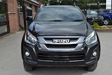 Isuzu D-Max Blade Double Cab 4x4 Pick Up 1.9 - Thumb 4