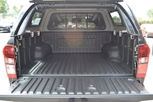 Isuzu D-Max Blade Double Cab 4x4 Pick Up 1.9 - Thumb 6