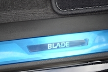 Isuzu D-Max Blade Double Cab 4x4 Pick Up fitted Roller Lid and Style Bar 1.9 - Thumb 10
