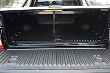 Isuzu D-Max Blade Double Cab 4x4 Pick UP Fitted Roller Lid and Style Bar 1.9 - Thumb 7