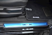 Isuzu D-Max Blade Double Cab 4x4 Pick UP Fitted Roller Lid and Style Bar 1.9 - Thumb 12