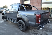 Isuzu D-Max XTR Nav Plus Double Cab 4x4 Pick Up 1.9 - Thumb 1