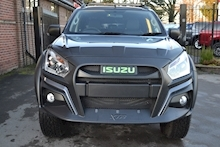 Isuzu D-Max XTR Nav Plus Double Cab 4x4 Pick Up 1.9 - Thumb 4