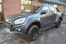 Isuzu D-Max XTR Nav Plus Double Cab 4x4 Pick Up 1.9 - Thumb 6