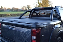 Isuzu D-Max XTR Nav Plus Double Cab 4x4 Pick Up 1.9 - Thumb 7