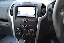 Isuzu D-Max XTR Nav Plus Double Cab 4x4 Pick Up 1.9 - Thumb 22