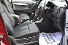 Isuzu D-Max Utah Double Cab 4x4 Pick Up 1.9 - Thumb 7