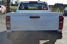 Isuzu D-Max Extended Cab 4x4 Pick Up 1.9 - Thumb 2