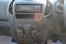 Isuzu D-Max Extended Cab 4x4 Pick Up 1.9 - Thumb 10