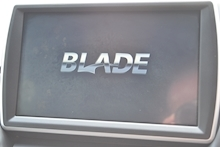 Isuzu D-Max Blade Double Cab 4x4 Pick Up Fitted Glazed Canopy 1.9 - Thumb 13