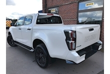 Isuzu D-Max V-Cross Double Cab 4x4 Pick Up 1.9 - Thumb 1