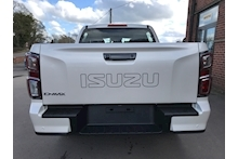 Isuzu D-Max V-Cross Double Cab 4x4 Pick Up 1.9 - Thumb 2