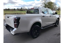 Isuzu D-Max V-Cross Double Cab 4x4 Pick Up 1.9 - Thumb 3