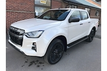 Isuzu D-Max V-Cross Double Cab 4x4 Pick Up 1.9 - Thumb 5