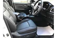 Isuzu D-Max V-Cross Double Cab 4x4 Pick Up 1.9 - Thumb 6