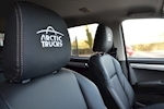 Isuzu D-Max Arctic Trucks AT35 Double Cab 4x4 Pick Up 1.9 - Thumb 11