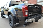 Isuzu D-Max Arctic Trucks AT35 Double Cab 4x4 Pick Up 1.9 - Thumb 3