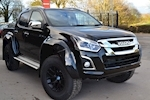 Isuzu D-Max Arctic Trucks AT35 Double Cab 4x4 Pick Up 1.9 - Thumb 0