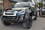 Isuzu D-Max Arctic Trucks AT35 Double Cab 4x4 Pick Up 1.9 - Thumb 2