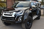 Isuzu D-Max Arctic Trucks AT35 Double Cab 4x4 Pick Up 1.9 - Thumb 5