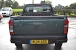 Isuzu D-Max 4x4 Single Cab TT 3.5T 2.5 - Thumb 2