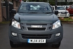 Isuzu D-Max 4x4 Single Cab TT 3.5T 2.5 - Thumb 3