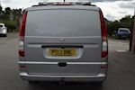 Mercedes Vito 116 Cdi Blueefficiency Dualiner CRT/RDT 2.1 - Thumb 2