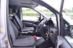 Mercedes Vito 116 Cdi Blueefficiency Dualiner CRT/RDT 2.1 - Thumb 13