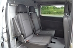 Mercedes Vito 116 Cdi Blueefficiency Dualiner CRT/RDT 2.1 - Thumb 14