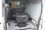 Mercedes Vito 116 Cdi Blueefficiency Dualiner CRT/RDT 2.1 - Thumb 20
