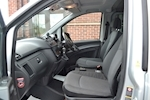 Mercedes Vito 116 Cdi Blueefficiency Dualiner CRT/RDT 2.1 - Thumb 21